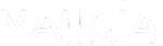 Mangia Nashville Logo